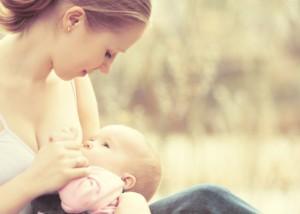Doktor u kući: Uz folnu kisetinu, tijekom trudnoće i dojenja preporučuju se i omega-3 masne kiseline te esencijalni vitamini i minerali.
