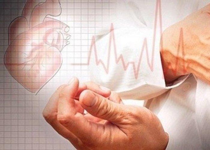Razbijmo najčešće zablude o srčanim bolestima