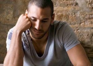 9 simptoma koje muškarci nikad ne bi smjeli ignorirati