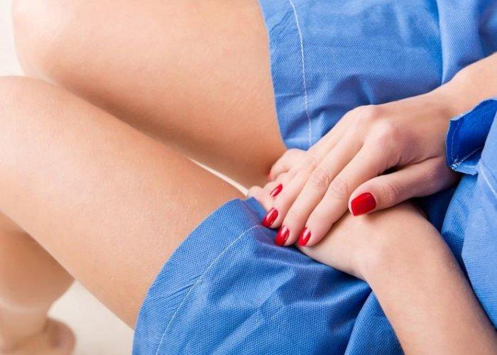 Vaginalna suhoća čest je problem i najčešće se javlja u perimenopauzi i postmenopauzi.