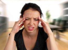 Glavobolja: koje vrste je vaša?