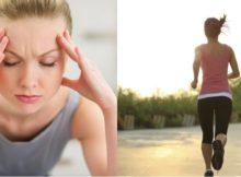 Epilepsija i sportske aktivnosti