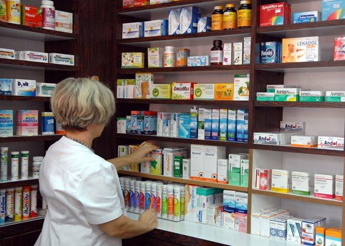 Originalan ili generički lijekovi - u čemu je razlika
