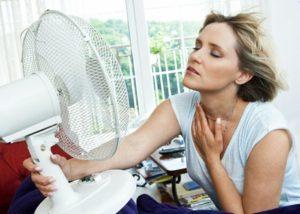 Menopauza: sve što biste trebali znati