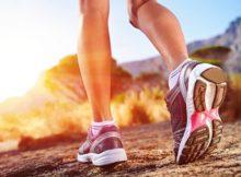 Sport za mršavljenje