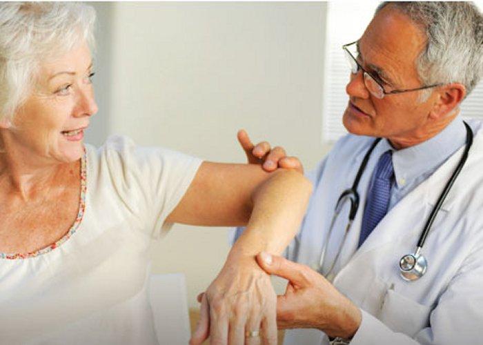 Doktor u kući: Osteoporoza nije ženska bolest