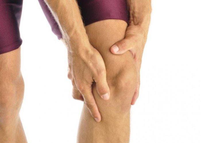 Artroza - sve što je korisno znati