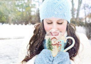 Prehlada - Preduhitrite i savladajte na vrijeme