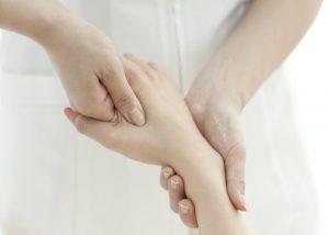 Kako vam može pomoći kućna akupresura