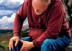 Upala, otok i bol u zglobovima, mišićima i tetivama, smanjena i bolna pokretljivost simptomi su reumatskih bolesti.