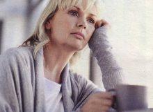 Menopauza - razdoblje velikih promjena