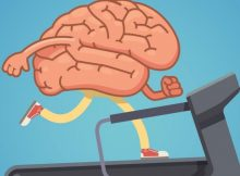 'Ključevi' za zdrav mozak