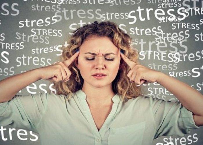 Povišen kortizol - uzročnik ozbiljnih poremećaja