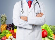 Najčešće zablude o zdravlju