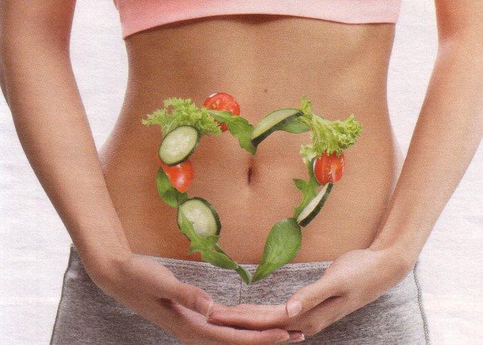 Najbolja prehrana po bolestima za probavu i kosti